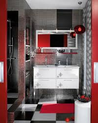 bathroom wall cabinet beautiful home design