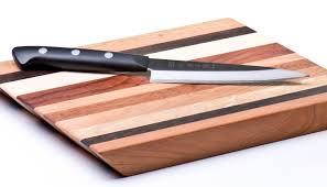 cuisine japonais couteaux de cuisine japonais tojiro