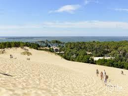 dune du pilat chambre d hote location gironde dans une chambre d hôte pour vos vacances