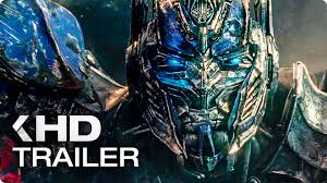 lamborghini transformer the last knight transformers 5 trailer mit mark wahlberg