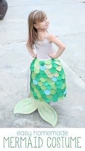 mermaid costume mermaid costume papa bubba