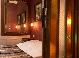 guerande chambre d hote chambre d hote guérande frais grande chambre d hôte à la cagne