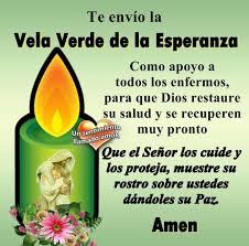 imagenes para whatsapp enfermo oración cristiana para pedir salud por los enfermos