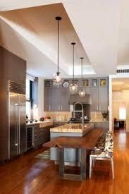 21 splendid kitchen island ideas modern kitchen island kitchens