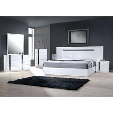 Modern Bedroom Furniture Canada Modern White Bedroom Furniture Modern White Bedroom Furniture Sets