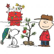 Charlie Brown And Christmas Tree - tales of a charlie brown christmas with the jerry granelli trio