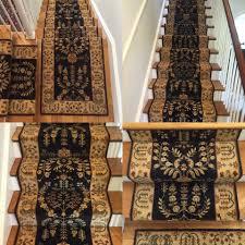 oriental rugs nashua nh persian rug galleries
