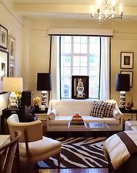 Bedroom Designs For Small Rooms Small Living Room Decor Ideas Fionaandersenphotography Com