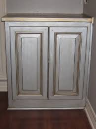 faux finish cabinets kitchen painting kitchen cabinets silver u2013 quicua com