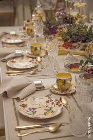450 best dinnerware u0026 place settings images on pinterest place