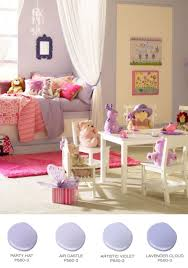 42 best images about bella u0027s room on pinterest sparkle