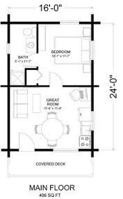 16 x 24 cabin plans jackochikatana