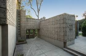 frank lloyd wright u0027s millard house for sale
