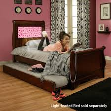 Folding Bed Frame Ikea Bedroom Lightheaded Beds Bed Frames Ikea Kmart Folding Bed