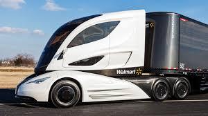 luxury trucks top 8 future trucks u0026 buses you must see youtube