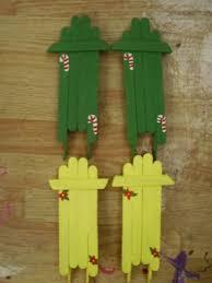 tree sled ornaments by skittles 20 on deviantart