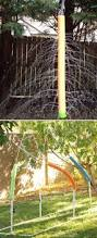 cool diy projects for outside home decor ideas