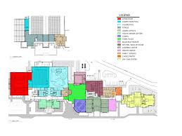 Community Center Floor Plans by A Community Center Inspires Hope In Camden New Jersey Future