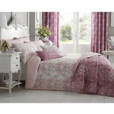 shop now for bedding sets at www tjhughes co uk toile duvet set