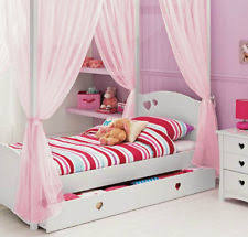 bed canopies ebay
