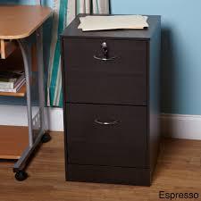 wilson 2 drawer filing cabinet walmart com