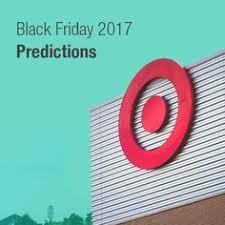 black friday specials at target burlington coat factory black friday 2015 ad deals u0026 sales https