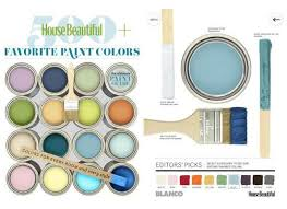 245 best home painting the house images on pinterest colors
