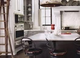 iron kitchen island lovable wrought iron kitchen island lighting three wrought iron