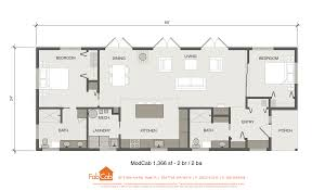 Cabin Layouts Plans by Floor Plans For Homes Free Village Homes Floor Plans Village