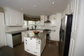 Kitchen Craft Cabinets Calgary Custom Kitchen Cabinets Calgary Evolve Kitchens Recycled Wood