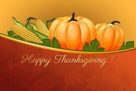 Free Desktop Wallpaper For Thanksgiving Desktop Wallpaper Thanksgiving