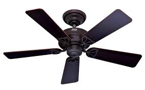 Hunter Outdoor Ceiling Fans With Lights And Remote by Interior Beautiful Ceiling Fans Hunter Hampton Bay Harbor Breeze
