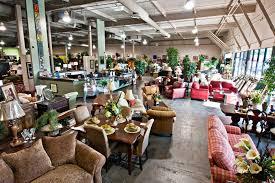furniture armantc co