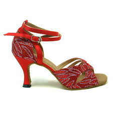 scottish and irish country dancing shoes and highland dance shoes