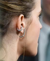 top earings watson s top 27 earring moments instyle