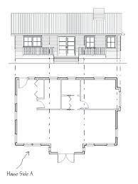 cannon house office building floor plan floor plan of a building floor plan with elevation floor plan cannon