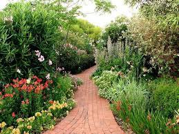 Australian Garden Ideas by Collection Australian Garden Ideas Pictures Garden And Kitchen