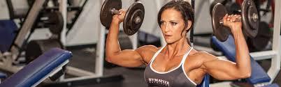 erin stern fitness 360 training program