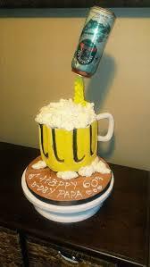 custom cake designs chiqui u0027s treats