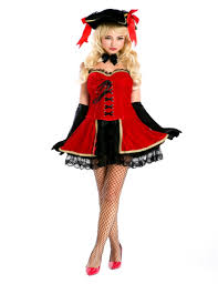 Female Pirate Halloween Costumes Buy Wholesale Female Pirate Halloween Costume China