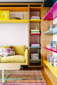 Yellow In Interior Design 216 Best Shapes U0026 Color Theme Ideas Decorating Ideas That Pop