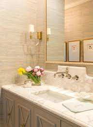 Trim Around Bathroom Mirror Trim To Go Around Bathroom Mirror Put Trim Around Bathroom Mirror