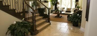 Austin Laminate Flooring Austin Flooring Carpet Tile Stone Hardwood Flohr