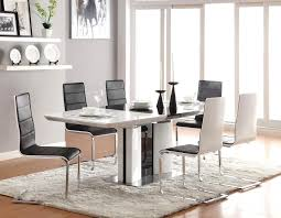 dining room tables contemporary enjoyable modern design dining tables full size ning table