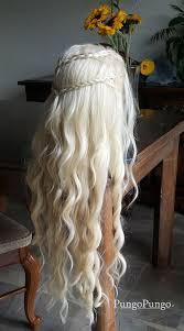 best 25 platinum wigs ideas on pinterest elf hair costume wigs