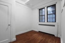 2 Bedrooms Apartments For Rent East Village Apartments For Rent Streeteasy