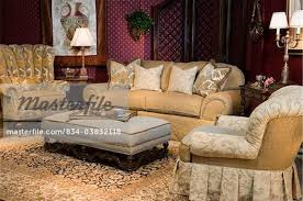 overstuffed sofa with chaise loccie better homes gardens ideas