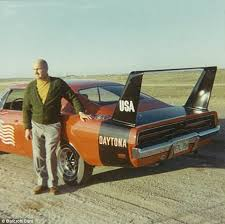 how much does a 69 dodge charger cost 1969 dodge charger daytona bought for less than 5k now be