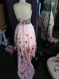 raelynn u0027s dress designed by ani u0026 ari for the god made girls music
