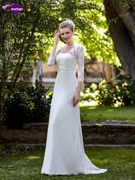 robe de mari e point mariage robe de mariée par point mariage collection 2017 robes
